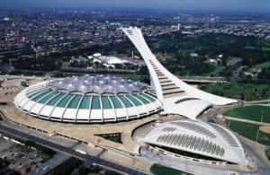 On songerait à agrandir le Stade olympique pour ce combat...